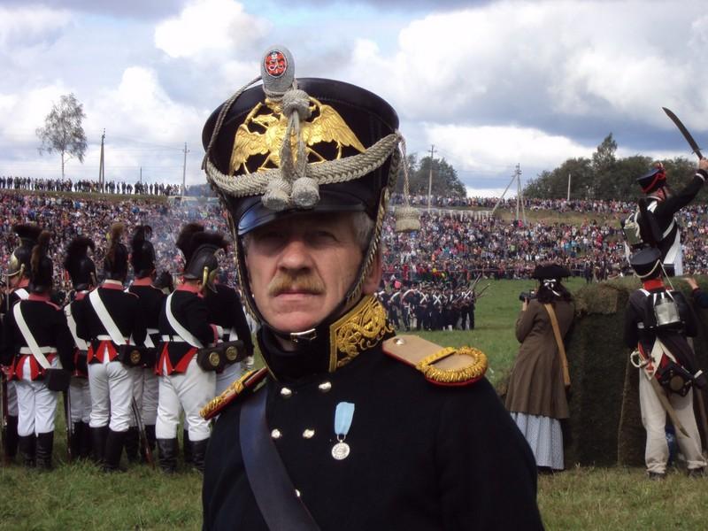 Лейтенант Курунов Александр Николаевич